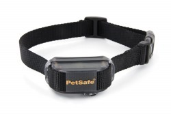 collier anti aboiement petsafe_VBC-10_vibration
