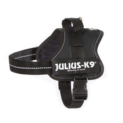 harnais julius k9 power